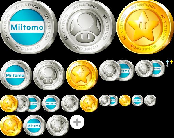 my_nintendo_miitomo
