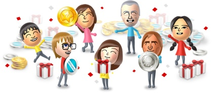 Nintendo 3DS (XL)  & Wii(U)- Infos und Gerüchte - Seite 15 My_nintendo_miitomo_4