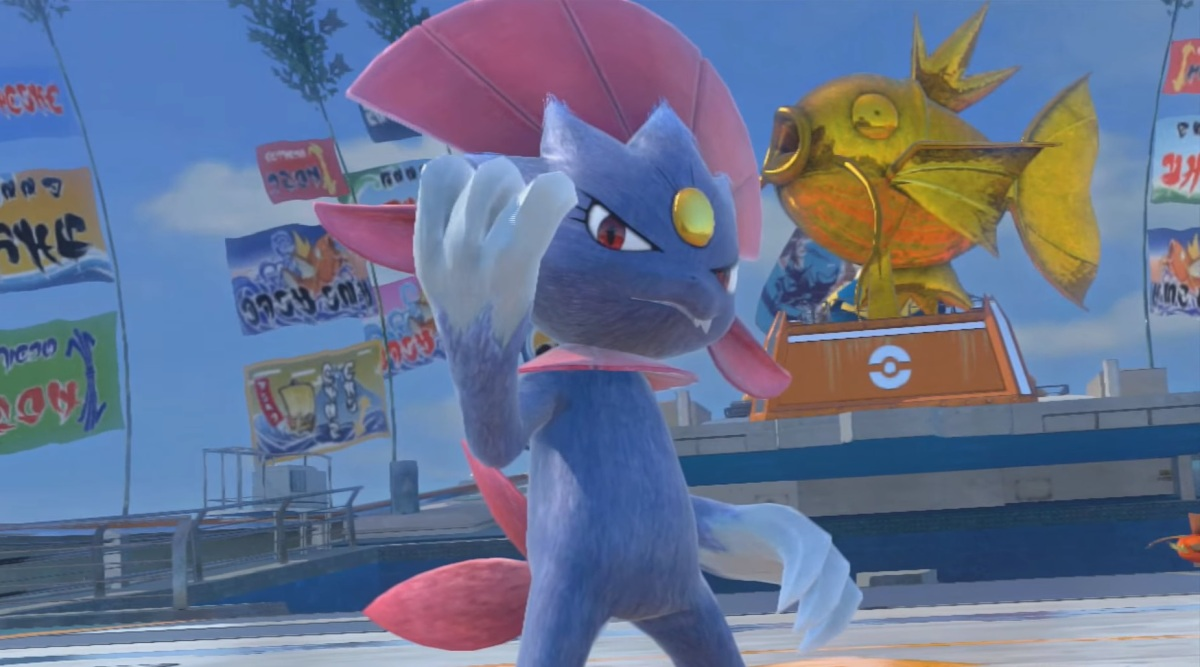 pokken_tournament_magikarp_festival1.jpg