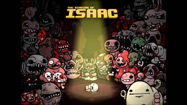 the-binding_of_isaac_afterbirth