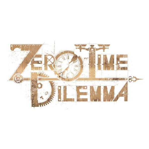 zero_time_dilemma