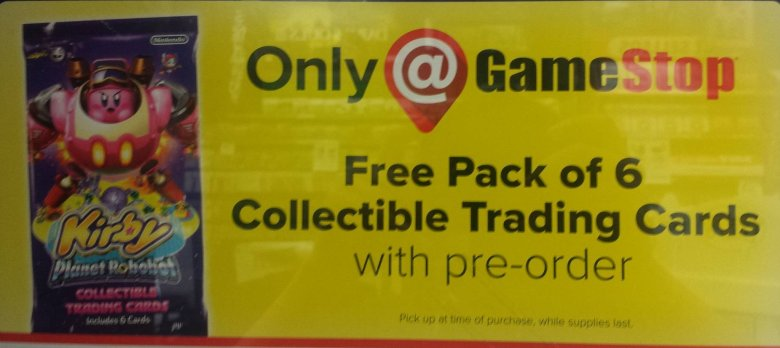gamestop_kirby_promotion