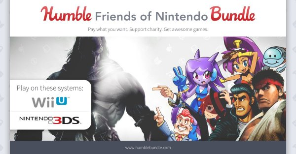humble_friends_of_nintendo_bundle