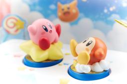 Kirby_amiibo_diorama_4