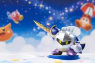 Kirby_amiibo_diorama_6