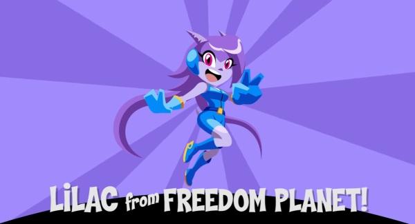 Lilac_Freedom_Planet