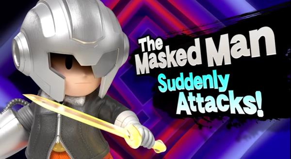 masked_man_smashified