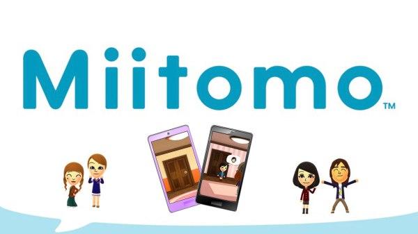 miitomo_smartphones