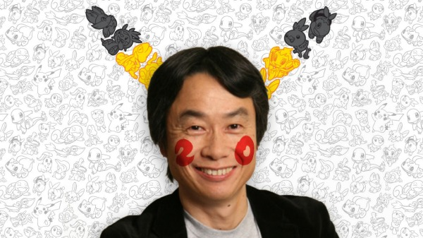 Miyamoto_Pokemon_20th_anniversary
