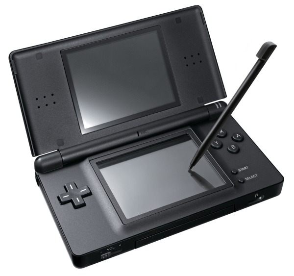 nintendo_ds_lite_black