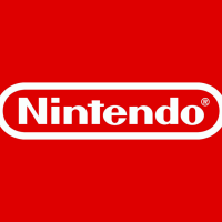 Nintendo's Gamescom 2019 news roundup