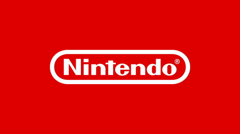 1be79583257 Nintendo E3 2019 Official Site Live