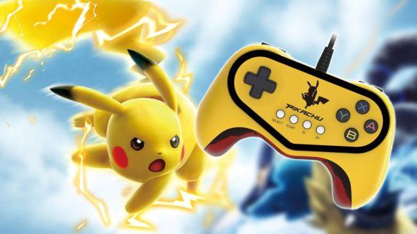 pikachu_pokken_controller_3