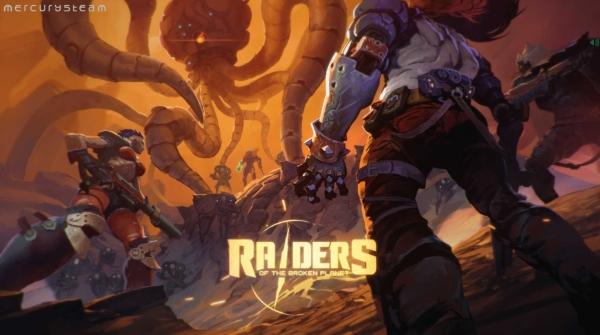 raiders_of_the_broken_planet