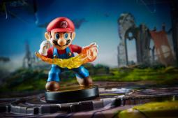 Smash_Bros_diorama_3