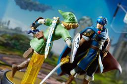 Smash_Bros_diorama_6