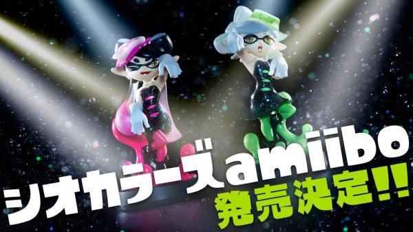 squid_sisters_amiibo