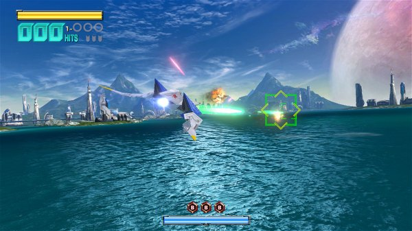 star_fox_zero_arwing_screenshot