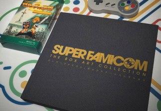 super_nintendo_book_2