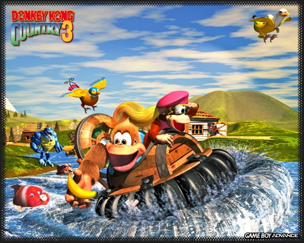 donkey_kong_country_3