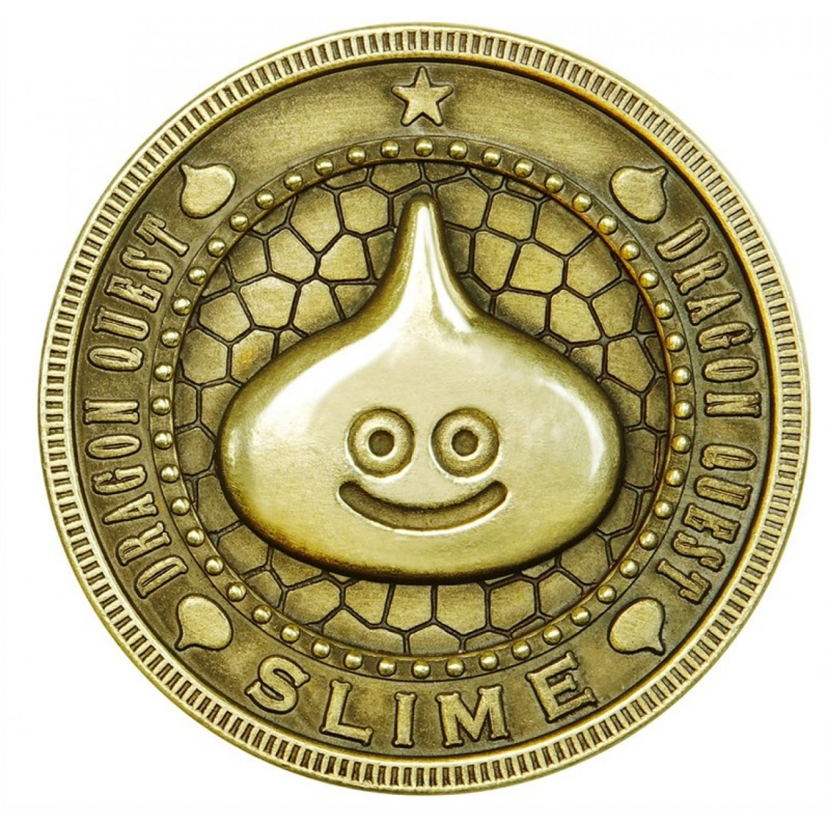 Dent coin news reddit 3ds - Free arabic icons apk download