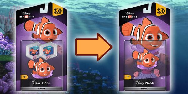 Finding_Nemo_Disney_Infinity