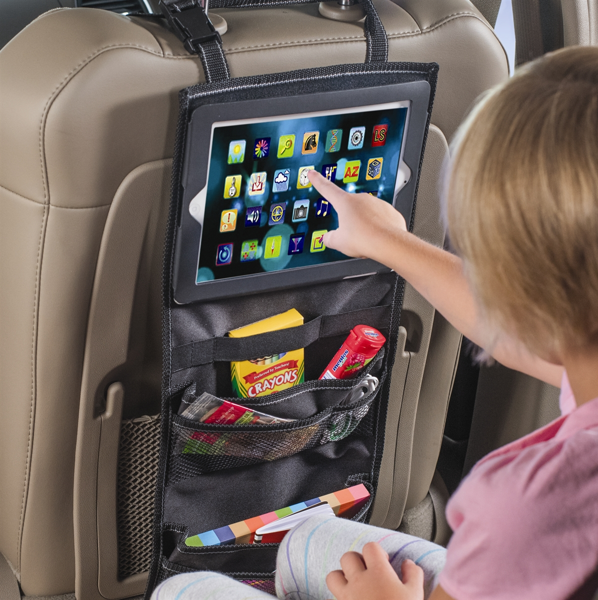 report finds that kids prefer phones and tablets over nintendos handhelds on car trips my nintendo news