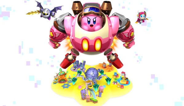 kirby_planet_robobot_mainart