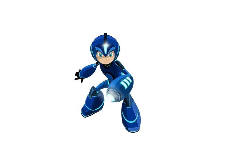 mega-man-animated-series-1