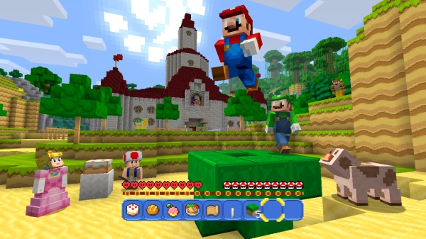 minecraft_wii_u_edition_super_mario_mash_up_pack_characters