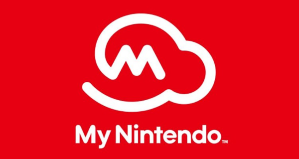 My_Nintendo_Logo