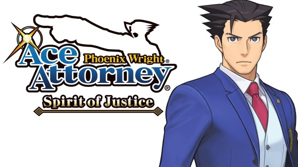 Phoenix_Wright_Ace_Attorney_Spirit_of_Justice_artwork