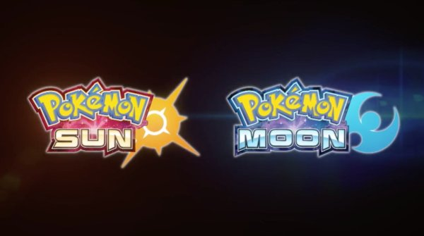 pokemon_sun_moon_logo