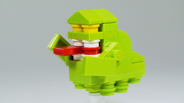 slimer_ghostbusters_lego