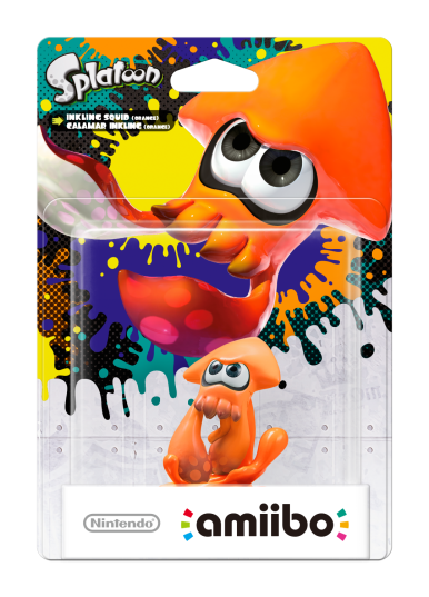 splatoon_amiibo_11