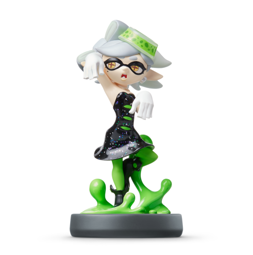 splatoon_amiibo_2