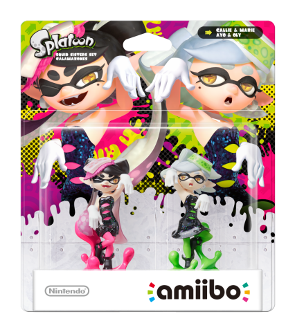splatoon_amiibo_8