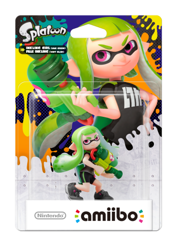 splatoon_amiibo_9