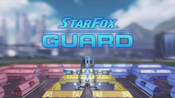 star_fox_guard_main