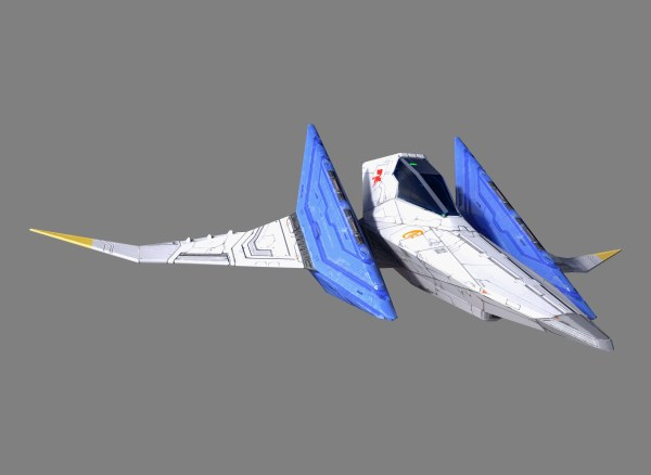 star_fox_zero_arwing_artwork