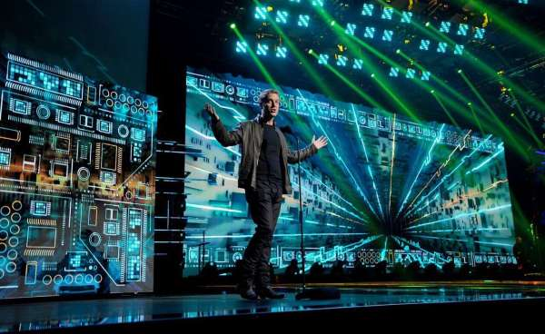 The_Game_Awards_Geoff_Keighley