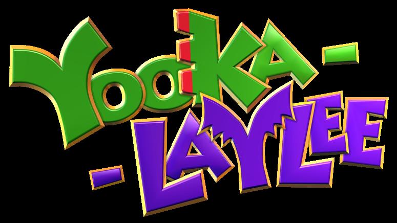 YookaLayee_Logo_300dpi
