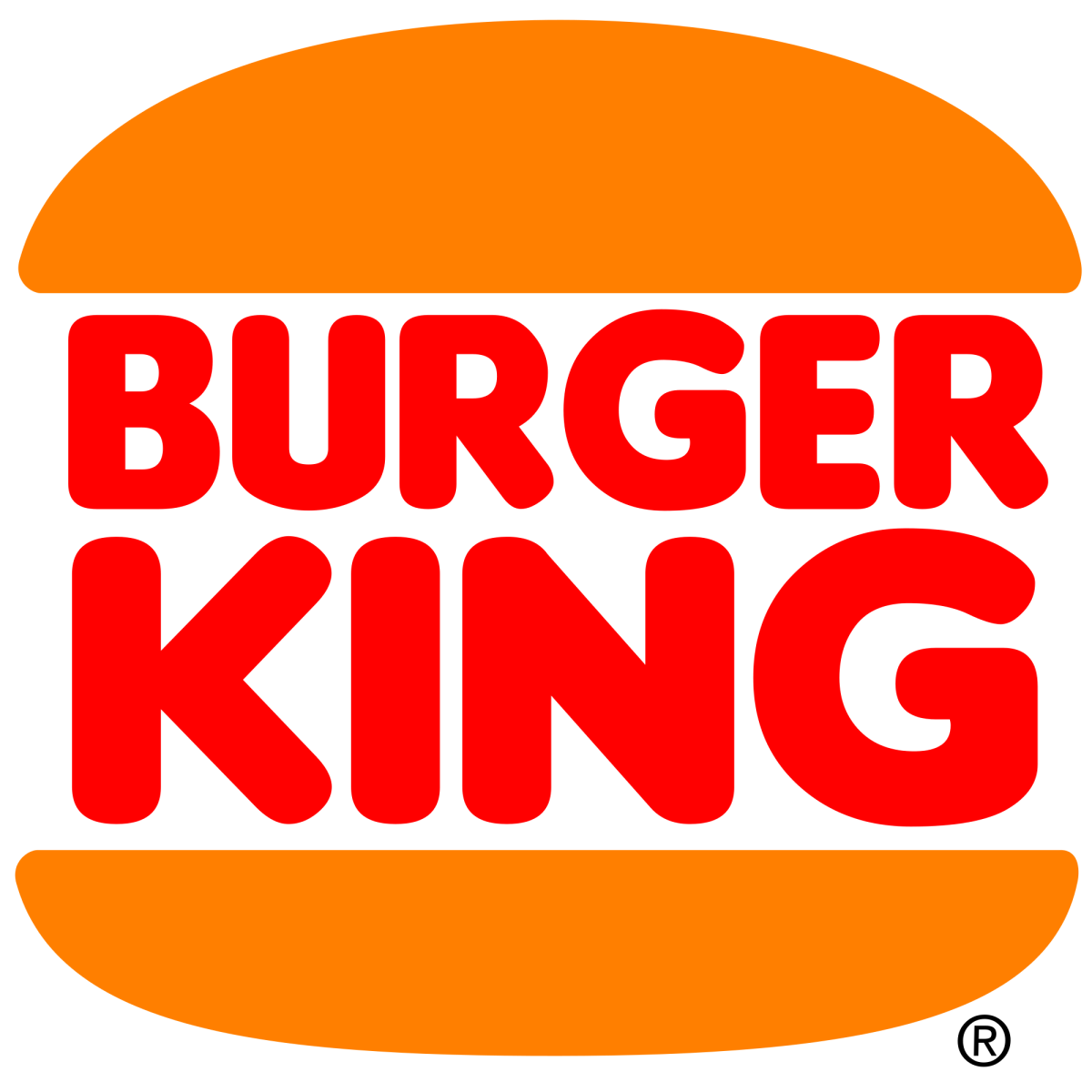 burger king toys are being made into game boy colours my nintendo news. Black Bedroom Furniture Sets. Home Design Ideas
