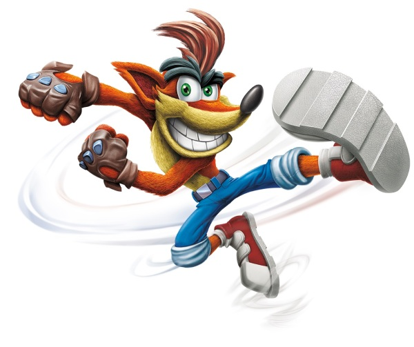 crash_bandicoot_artwork_for_Skylanders_Imaginators