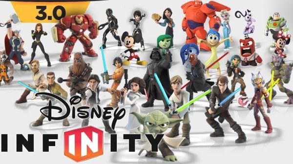 disney_infinity_3_characters