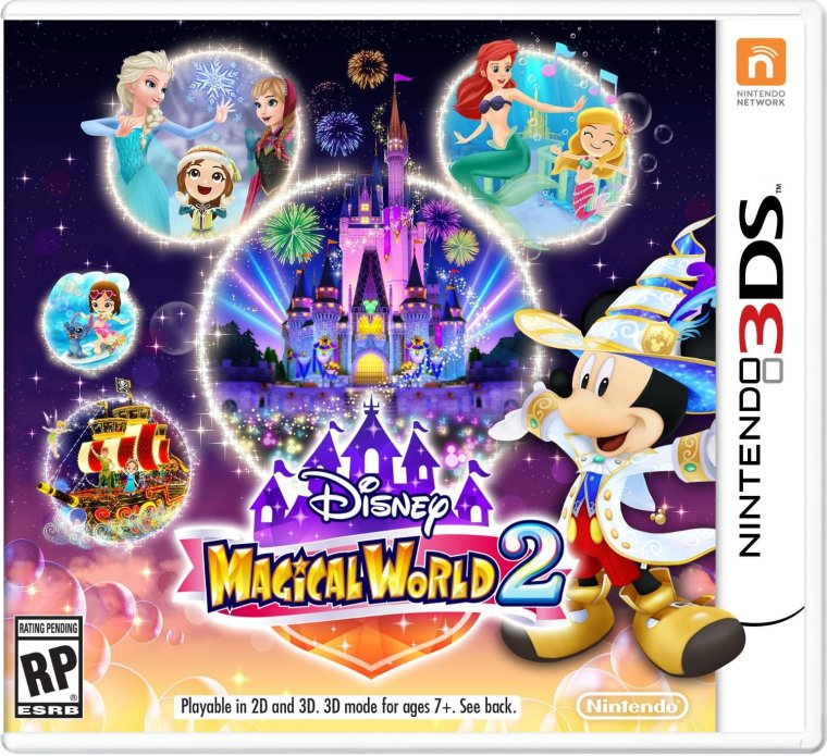 disney_magical_world_2_box_art.jpg?w=760&h=695