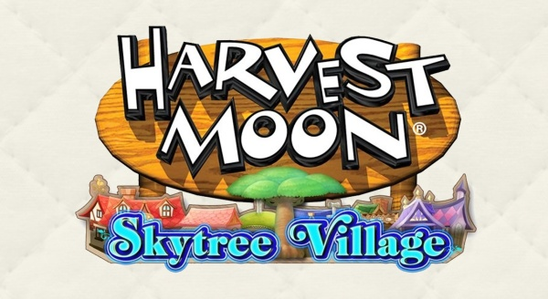 harvest_moon_skytree