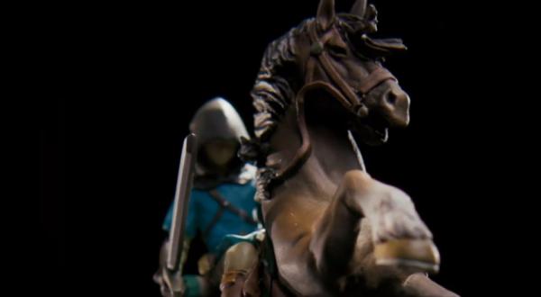link_horseback_amiibo_cover