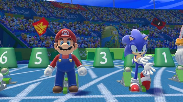 mario_and_sonic_at_the_2016_rio_olympic_games_screenshot