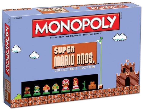 mario_monopoly